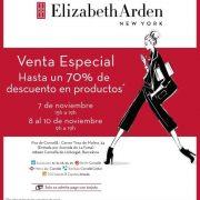 ElizabethArden2017_web