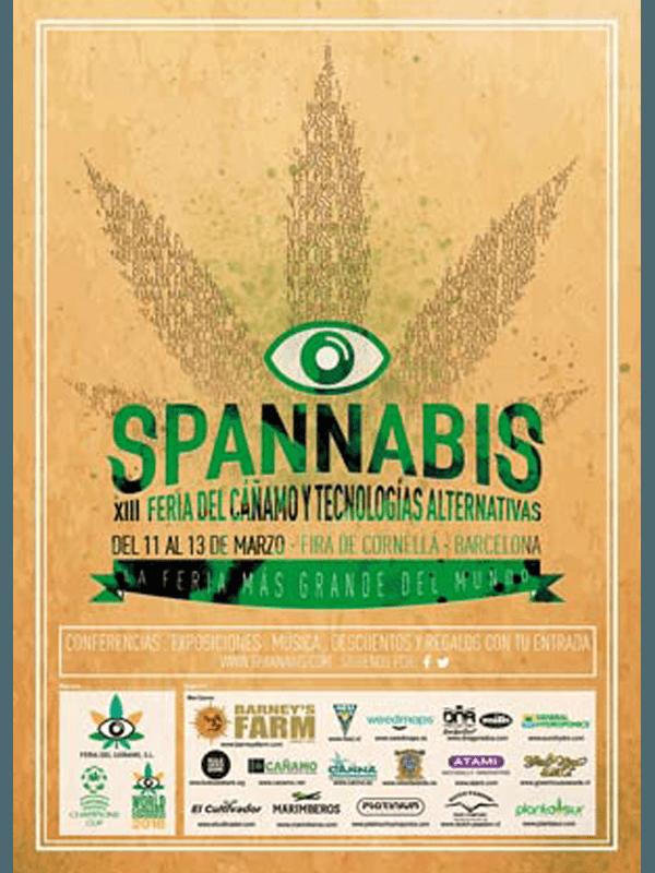 cartel-spannabis-2016
