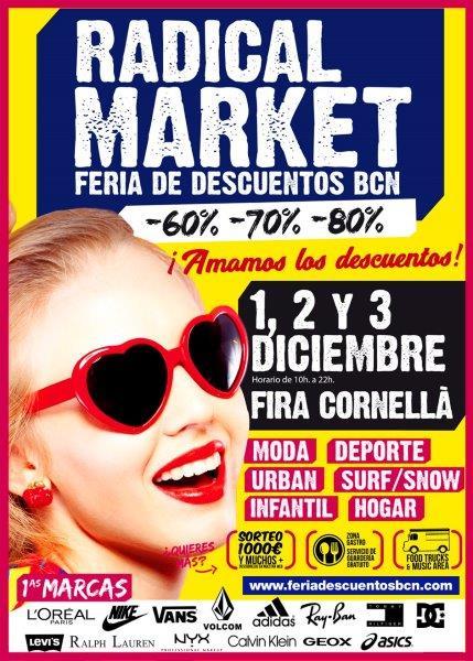 R.Market2017_web