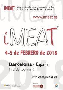 iMEAT 2018_web
