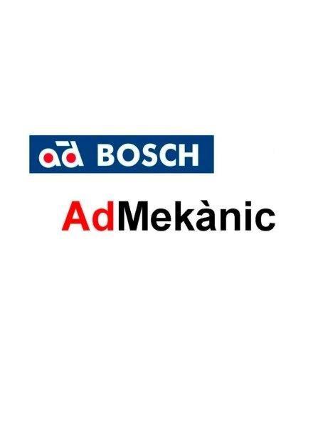 Adbosch2018_web