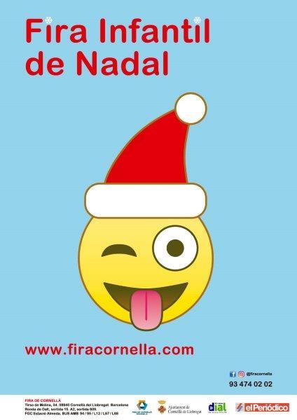 FiraNadal_sin_dias_web
