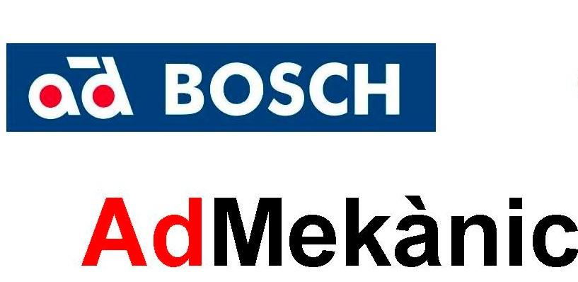 logoAdbosch