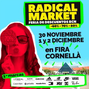 R.Market_Nov-Dic2018