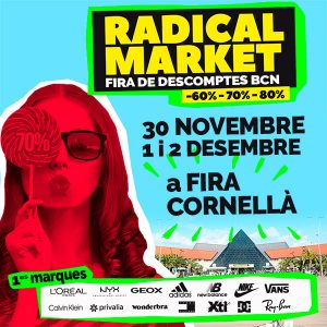 R.Market_Nov-Dic2018_cat