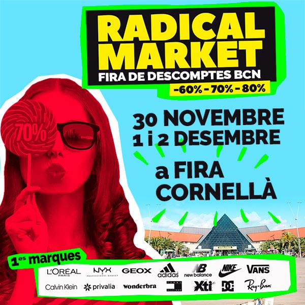 R.Market_Nov-Dic2018_cat