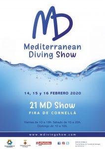 PosterMDshow2020_es_web