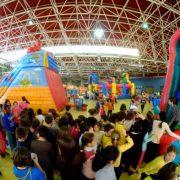 Feria Infantil Cornellà