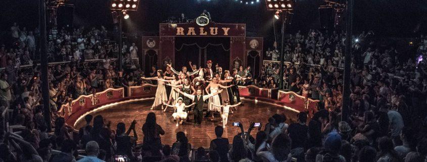 Final-del-Espectáculo-del-Circo-Raluy-Legacy-Header