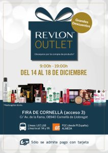 Outlet_Revlon-2020