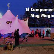 campament